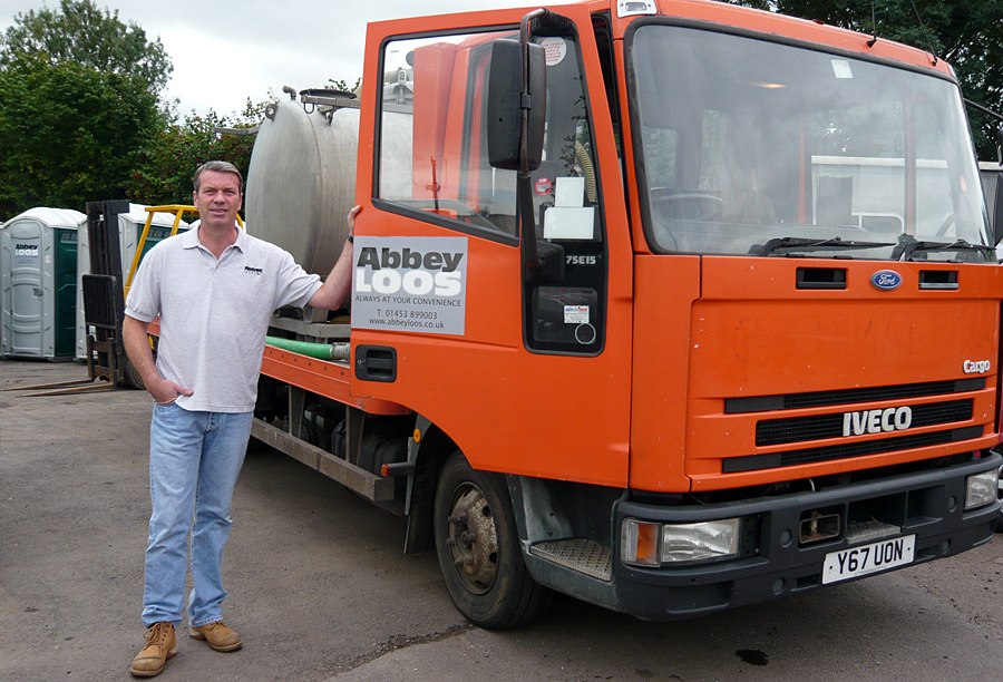 Tank Empties Septic Tank Empying in Gloucestershire, Worcestershire, Herfordshire, Wiltshire - Call us now to book your Septic Tank Empty and one of our dedicated staff will help you.