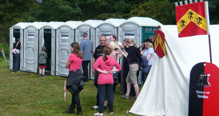 Supplying Standard Event Toilets, Luxury Toilet Trailers, Disabled Toilets and Gas Powered Luxury 4 Bay Shower Trailers. Call today for a no obligation quotation.  Showers and Toilet hire for Weddings Cheltenham, Event Toilet Hire Gloucestershire, Event Toilet Hire Wiltshire, Event Toilet Hire Worcesteshire, Event Toilet Hire Bristol, Event Toilet Hire Forest of Dean. The Cotswolds